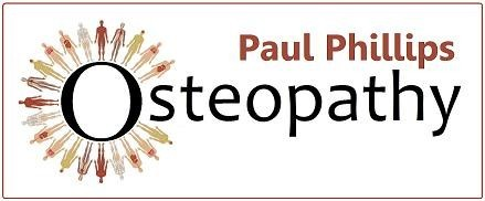 Paul Phillips Osteopathy